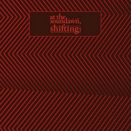 At The Soundawn ‎– Shifting