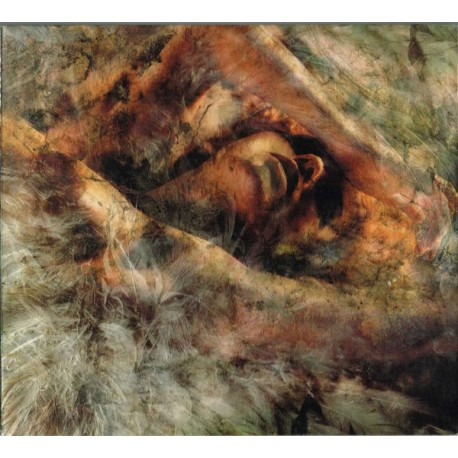 Converge – Unloved And Weeded Out (Digipack)