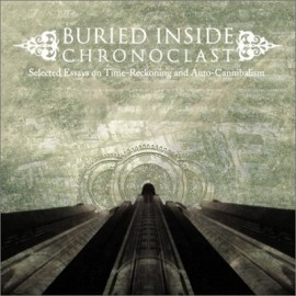 Buried Inside ‎– Chronoclast