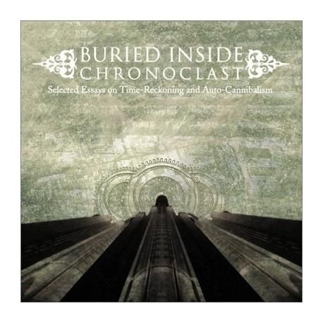 Buried Inside – Chronoclast