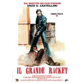 Grande Racket (Il)