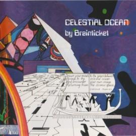 Brainticket – Celestial Ocean