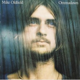 Oldfield (Mike) ‎– Ommadawn