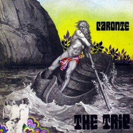 Trip (The) - Caronte