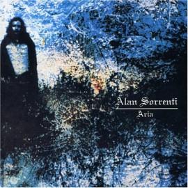 Sorrenti Alan – Aria