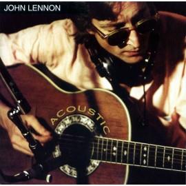 John Lennon – Acoustic