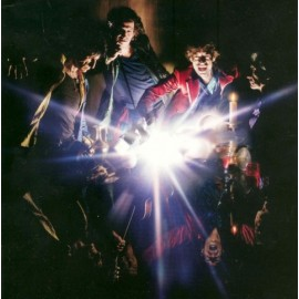 Rolling Stones ‎(The) – A Bigger Bang