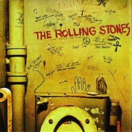 Rolling Stones (The) – Beggars Banquet