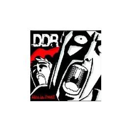 DDR - Alza La Voce!!!
