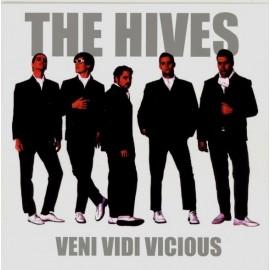 Hives (The) – Veni Vidi Vicious