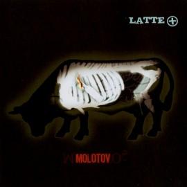 Latte+ - Molotov