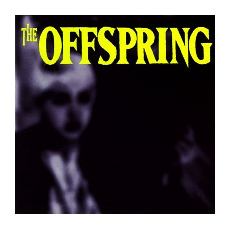 Offspring  (The) – The Offspring