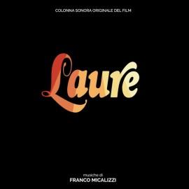 "Laure (Vinile 12"")"