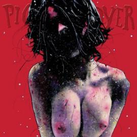 "Pig Destroyer – Terrifyer (Vinile 12"")"