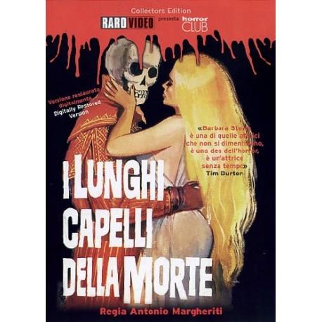 Lunghi Capelli Della Morte (I)