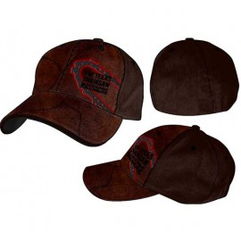 Texas Chainsaw Massacre (The) - Cappello (Taglia unica)