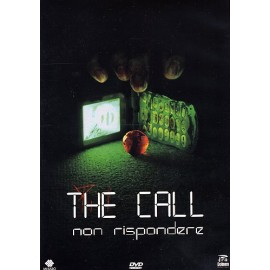 Call (The) - Non Rispondere