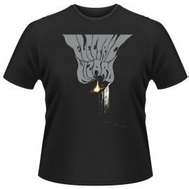 Electric Wizard - Black Masses (Taglia S)