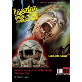 Incubo Sulla Citta' Contaminata (New Edition)