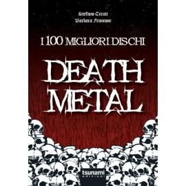 100 Migliori Dischi Death Metal (I)