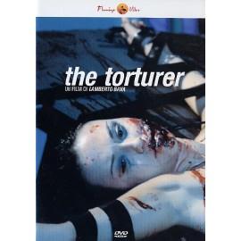 Torturer (The)