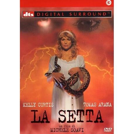 Setta (La)