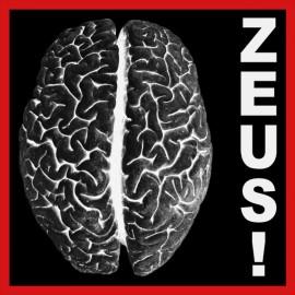 """Zeus! - Opera (Vinile Giallo 12"""")"""