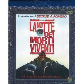 Notte Dei Morti Viventi (La)