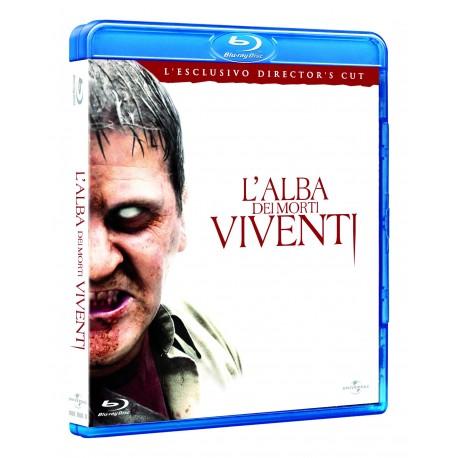 Alba Dei Morti Viventi (L') - Remake