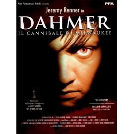 Dahmer - Il Cannibale Di Milwaukee