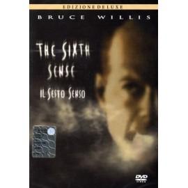 Sesto Senso (Il) - 2 Dvd