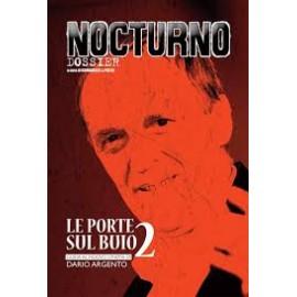 "Nocturno 170: Dossier ""Le Porte Sul Buio 2"" (Dario Argento)"