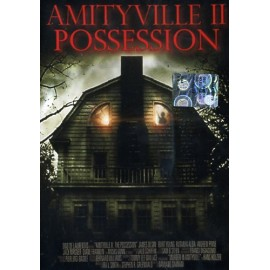 Amityville II - Possession