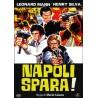 Napoli Spara