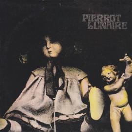 Pierrot Lunaire - Pierrot Lunaire