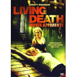 Living Death - Morte Apparente
