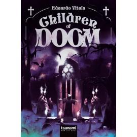 Children of Doom