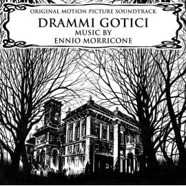 """Nella Città Vampira. Drammi Gotici - Vinile Colorato 12"""""""