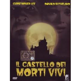 Castello Dei Morti Vivi (Il)