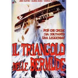 Triangolo Delle Bermude (Il)