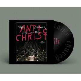 "Antichrist - Vinile 12"""