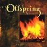 "Offspring (The) - Ignition (Vinile 12"")"