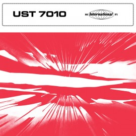 "Brugnolini/Carnini - Beat Drammatico Underground Pop Elettronico (Vinile 12"" + Cd)"