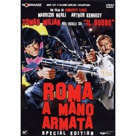Roma A Mano Armata (Special Edition)