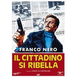 Cittadino Si Ribella (Il)