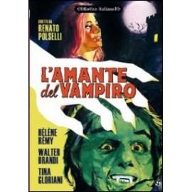 Amante Del Vampiro (L')
