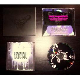 Danzig - 5: Blackacidevil (con Slipcase)