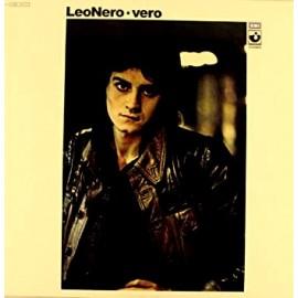 """LeoNero - Vero (Vinile 12"""")"""