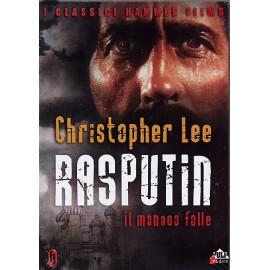 Rasputin - Il Monaco Folle