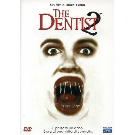 Dentist 2 (The)